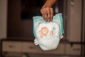 Los pediatras de A Coruña recomiendan
