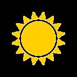 Diseño Logotipo Freeman Galicia